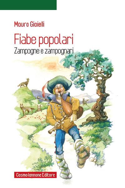 Fiabe popolari - Narrativa per la scuola - Iannone Editore