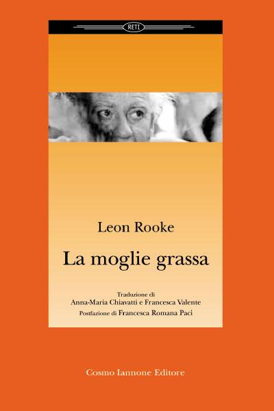 La moglie grassa - Cosmo Iannone Editore