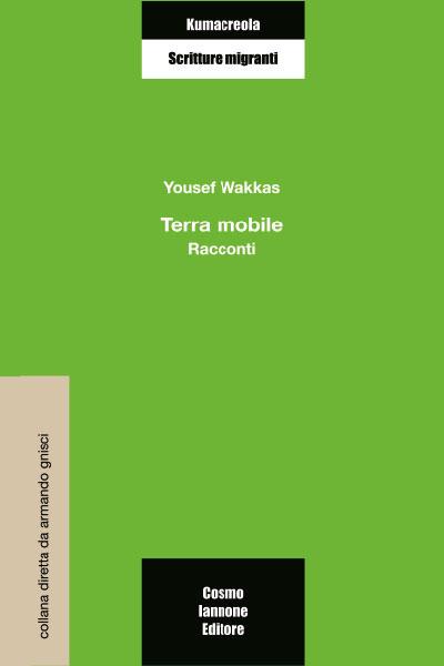 Terra Mobile - Cosmo Iannone Editore