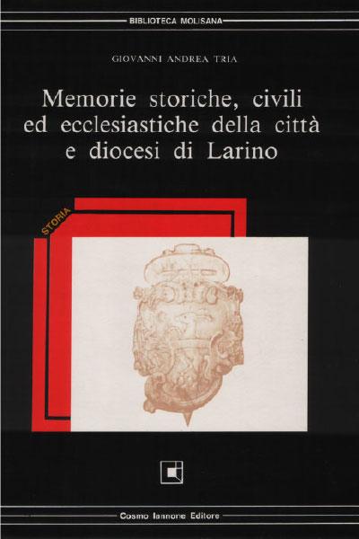 Memorie-citta-e-diocesi-di-Larino-cosmo-iannone-editore